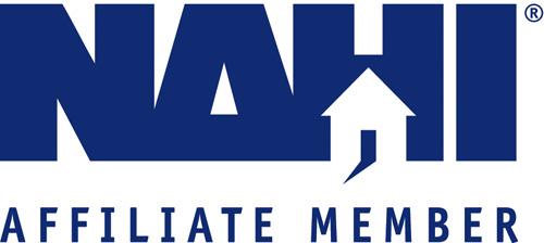 NAHI Affiliate Member