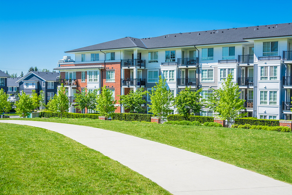 Image result for condo inspection