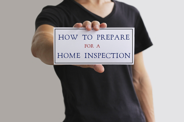 3 Ways You Can Educate Homeowners for a Better Inspection Process