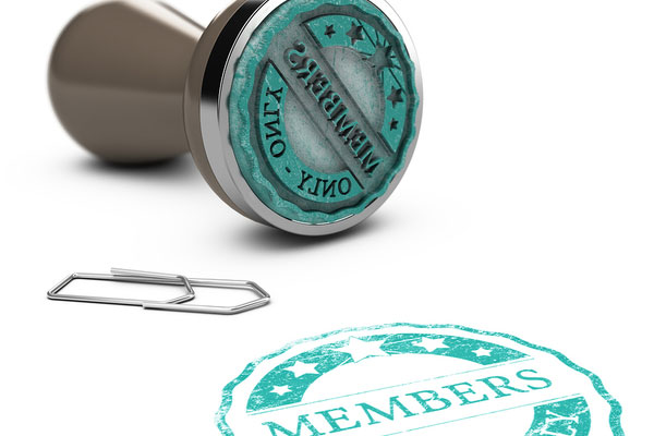 3 Ways to Get the Most From a Home Inspector Association Membership