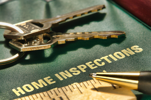 Best Practices for a Great Property Inspection Report